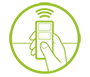 Radio controlled accessories