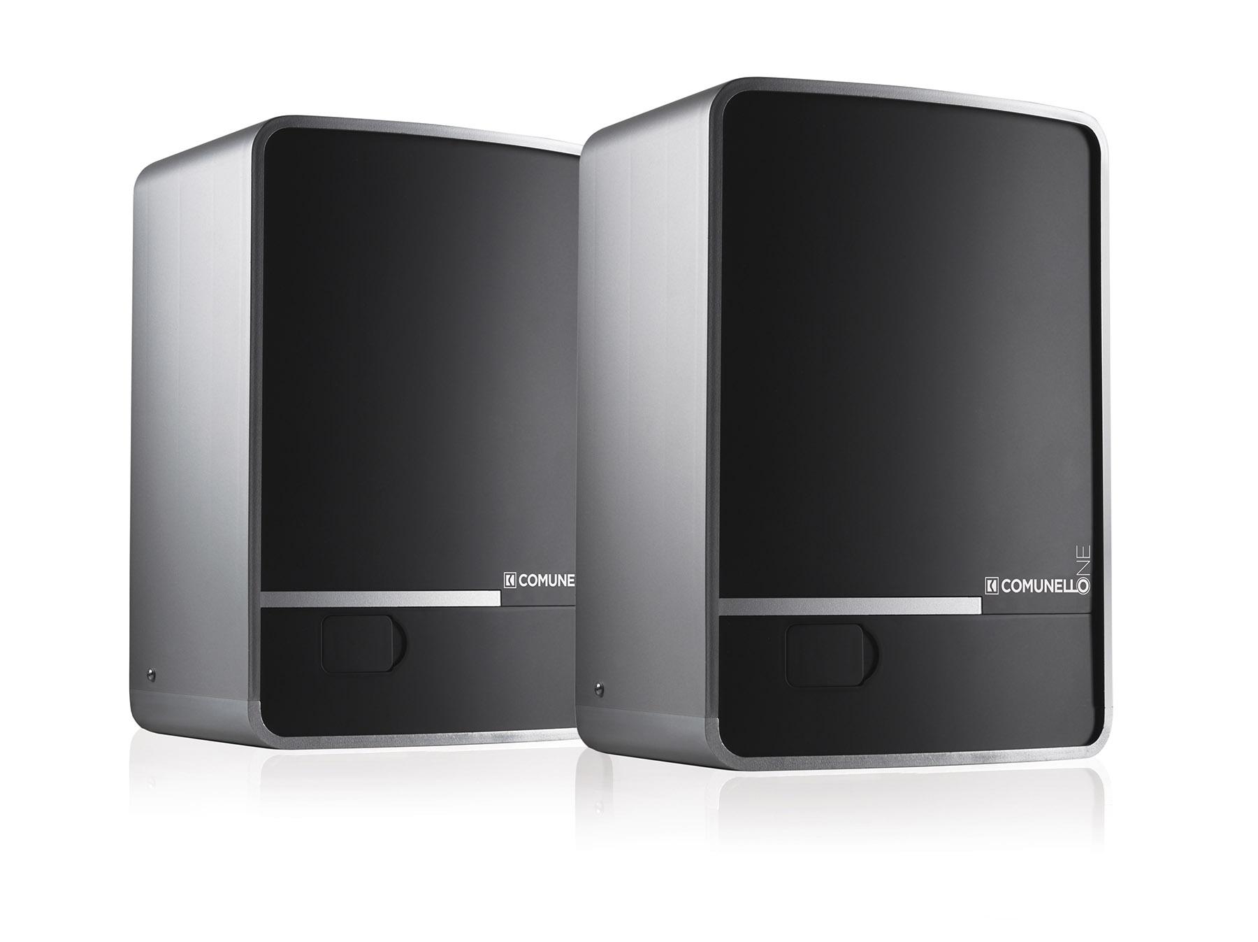 fratelli comunello automation scheda prodotto kit fort 600 one dual. Black Bedroom Furniture Sets. Home Design Ideas