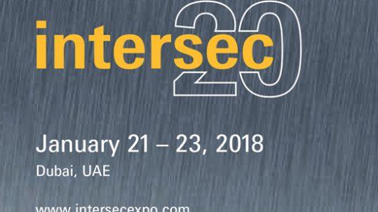 intersec_2018_550