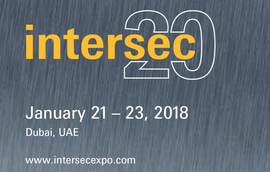 intersec_2018_550