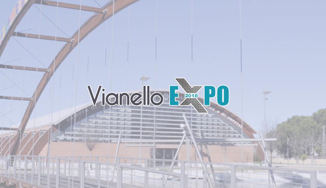 vianello-02