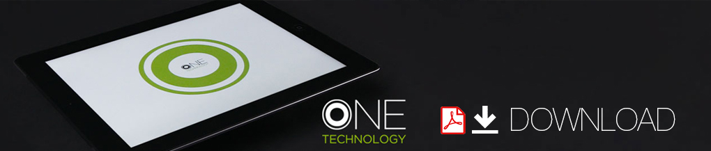 bannerino_one_download