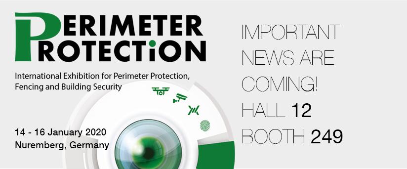 news-home-gate-PERIMETER-2020-EN