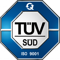 Q_EN_ISO9001
