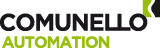 COMUNELLO-AUTOMATION-logo