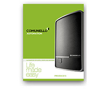 COMUNELLO-Automation-catalog_preview