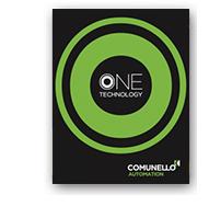 brochure one
