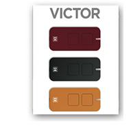 brochure victor