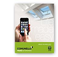comunello-frameautomation-wbus-catalog-icon