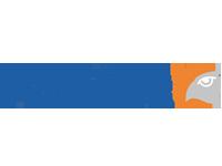 logo_veneto_televista