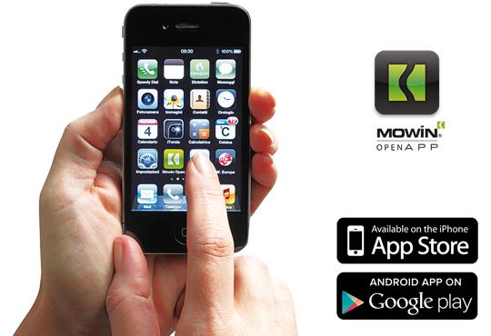 smartphone_mowin