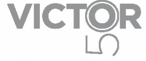 logo_victor