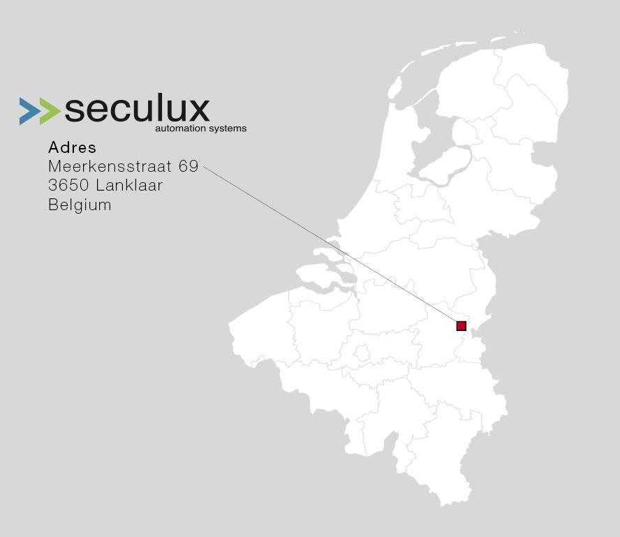 nl_mappa_sx
