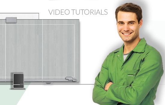 blog_cu_video_tutorial_550_ok
