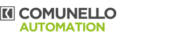 Comunello Automation