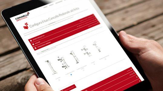 blog_configuratori_550