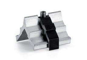 10-squadretta_alluminio_estruso_cavallotto
