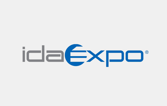 blog_fiera_ideexpo_atlanta_550
