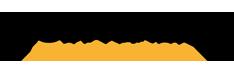 comunello-frame-division-logo-2017