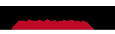 comunello-gate-logo-2017