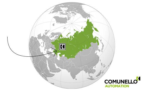 mappa_seminario_russia_550