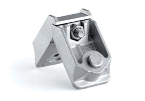 squadretta_alluminio_meccanica_con_dado