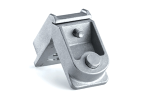 squadretta_alluminio_meccanica_filettata
