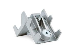 squadretta_alluminio_meccanica_tiraggio_interno