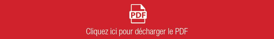 FR_pulsante02