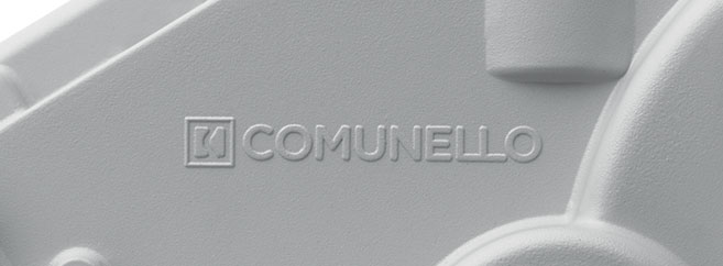 automation_company_logo_scritta_04