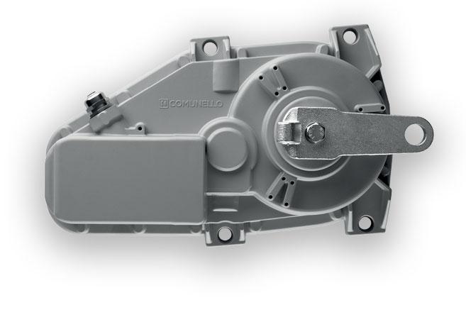 automation_company_meccanica_03