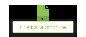 brochure_pulsante