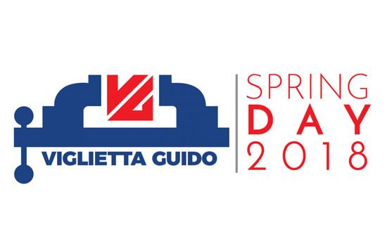 blog_550_openday_viglietta