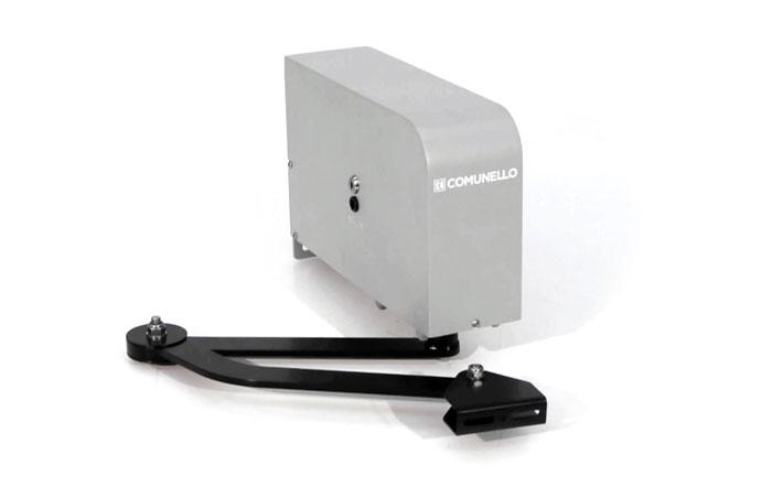 condor-500-s-gate-automation