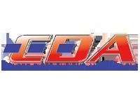 logo_piemonte_cda
