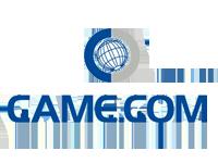 logo_sicilia_camecom