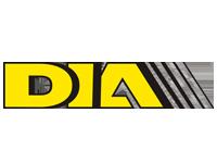 logo_toscana_dia