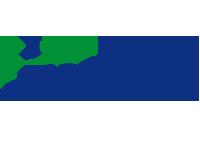 logo_veneto_zurlo