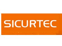 logo_lombardia_sicurtech