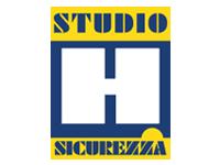 logo_lombardia_studio-H