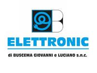 logo_sicilia_elettronic