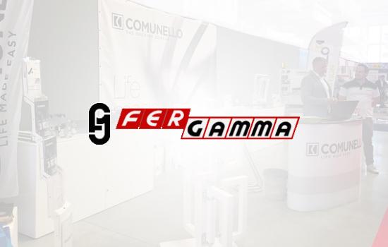 blog_550-fergamma-70