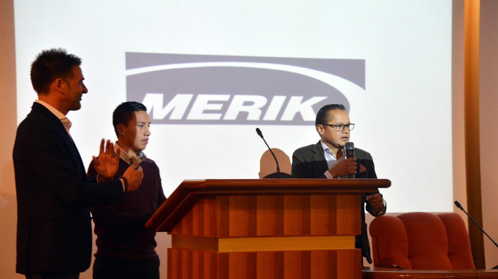 merik-2018-30