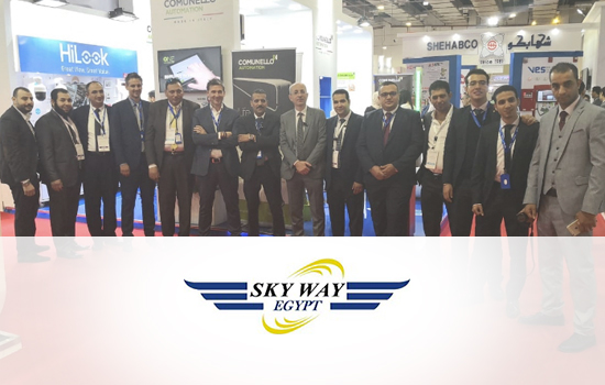 blog_550-skyway-02