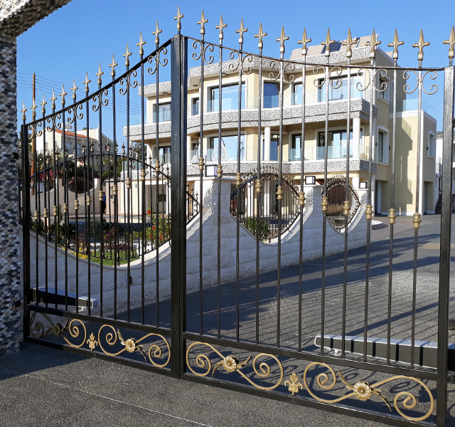 #comunello-07-abacus-cipro