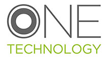 logo-one-technology-download
