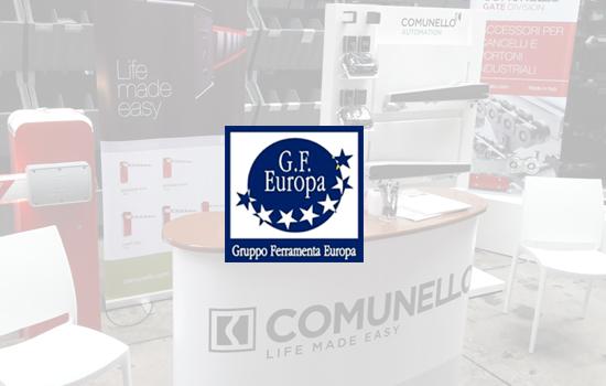 blog-gf-europa-550