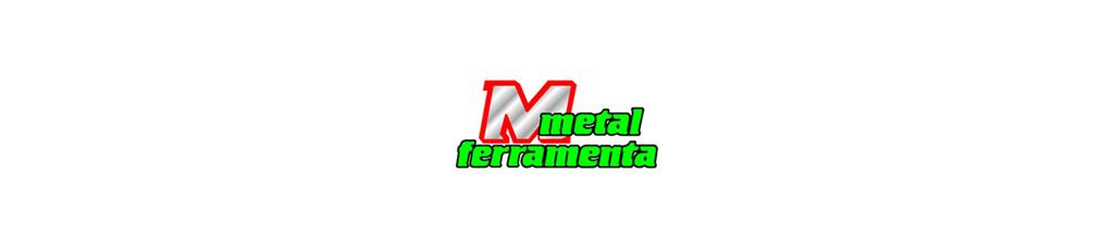 Metalferramenta-1020