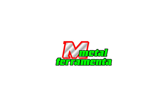 blog-metalferramenta-550