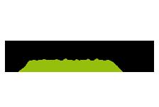 logo_automation-medio